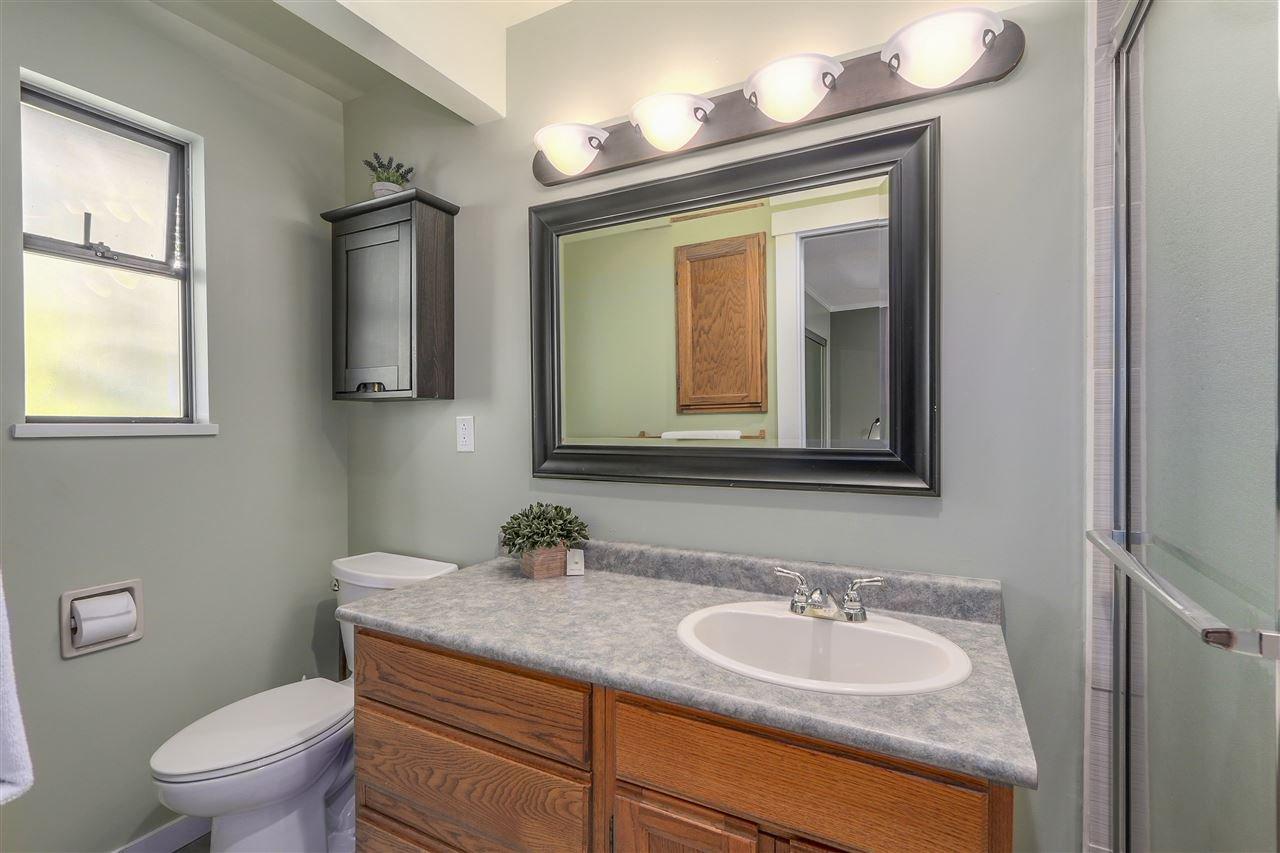 "Photo 8: Photos: 2633 TURRET Crescent in Coquitlam: Upper Eagle Ridge House for sale in ""UPPER EAGLERIDGE"" : MLS®# R2110589"