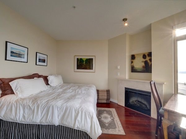 Photo 9: Photos: 222 5160 DAVIS BAY Road in Sechelt: Sechelt District Condo for sale (Sunshine Coast)  : MLS®# R2242487