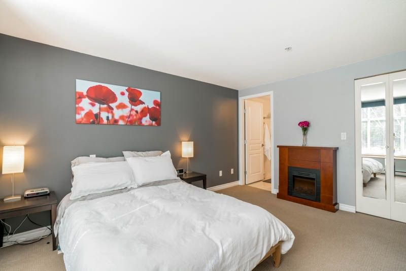 Photo 17: Photos: 44 7128 STRIDE Avenue in Burnaby: Edmonds BE Townhouse for sale (Burnaby East)  : MLS®# R2252122