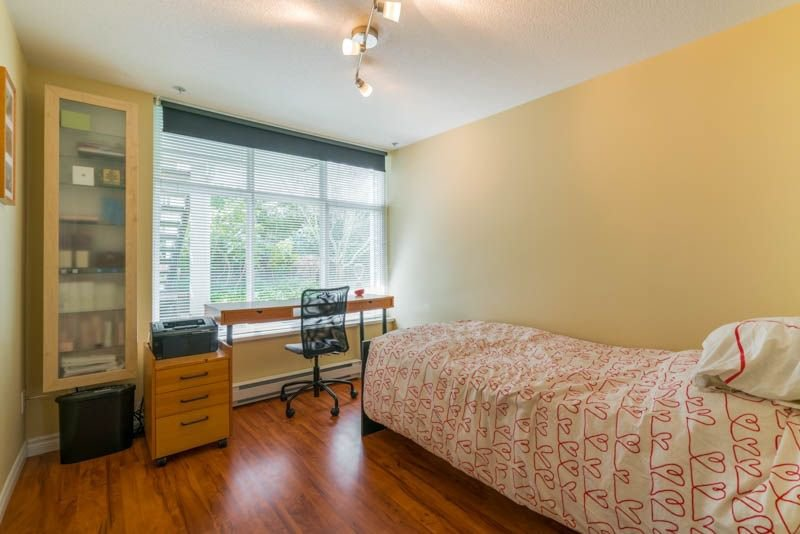 Photo 16: Photos: 44 7128 STRIDE Avenue in Burnaby: Edmonds BE Townhouse for sale (Burnaby East)  : MLS®# R2252122