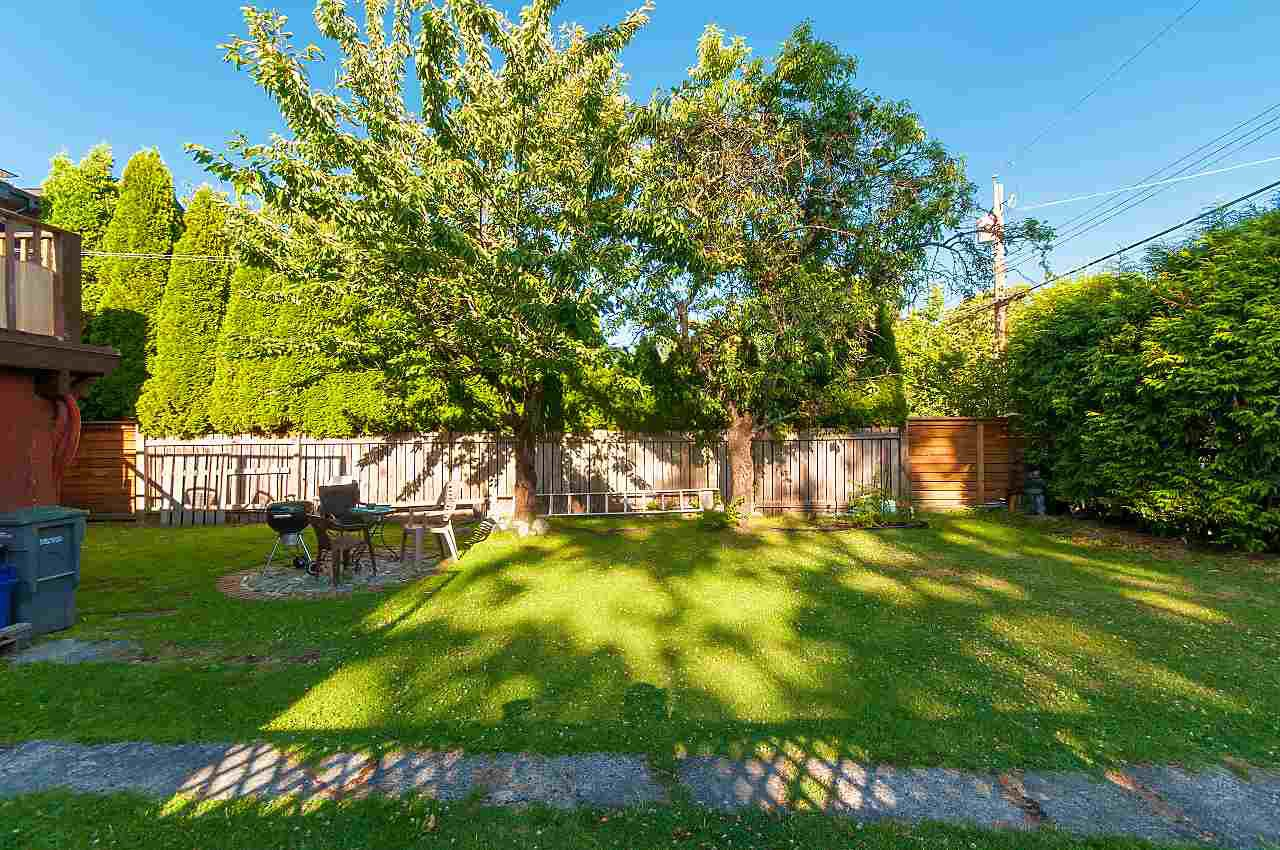 Photo 17: Photos: 2764 W 14TH Avenue in Vancouver: Kitsilano House for sale (Vancouver West)  : MLS®# R2290093