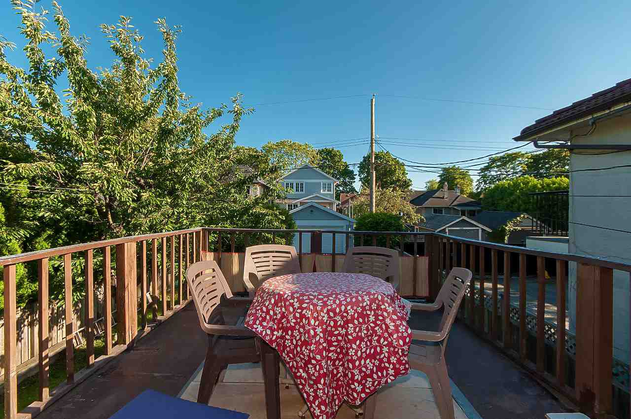 Photo 15: Photos: 2764 W 14TH Avenue in Vancouver: Kitsilano House for sale (Vancouver West)  : MLS®# R2290093