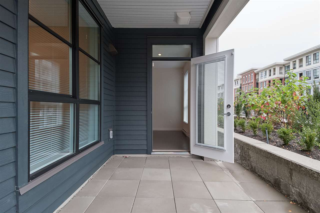 """Photo 14: Photos: 112 15137 33 Avenue in Surrey: Morgan Creek Condo for sale in """"Harvard Gardens-Prescott Commons"""" (South Surrey White Rock)  : MLS®# R2318495"""