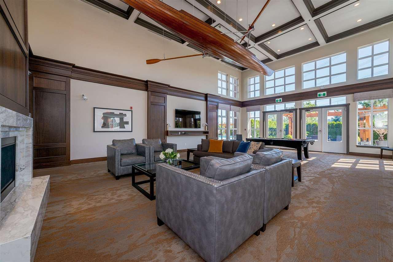 """Photo 17: Photos: 112 15137 33 Avenue in Surrey: Morgan Creek Condo for sale in """"Harvard Gardens-Prescott Commons"""" (South Surrey White Rock)  : MLS®# R2318495"""