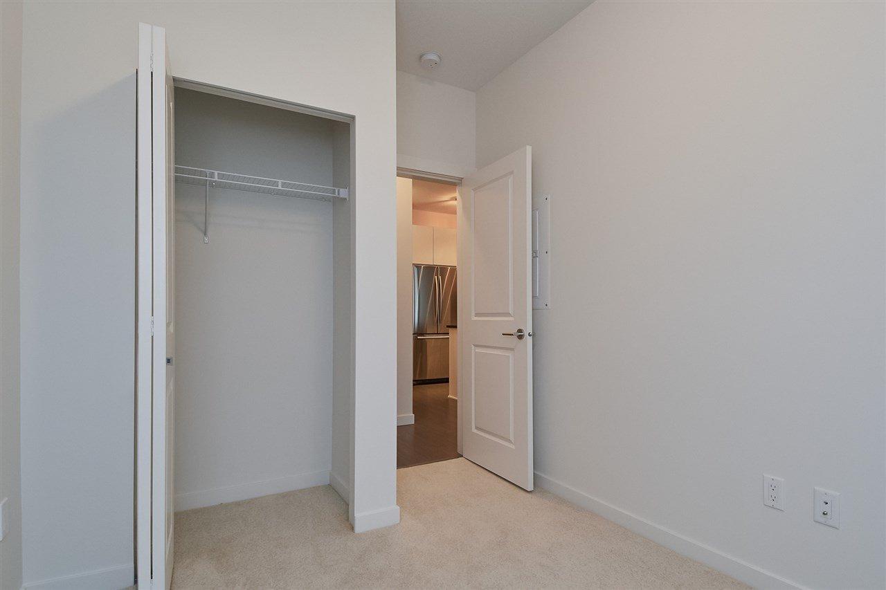 """Photo 11: Photos: 112 15137 33 Avenue in Surrey: Morgan Creek Condo for sale in """"Harvard Gardens-Prescott Commons"""" (South Surrey White Rock)  : MLS®# R2318495"""