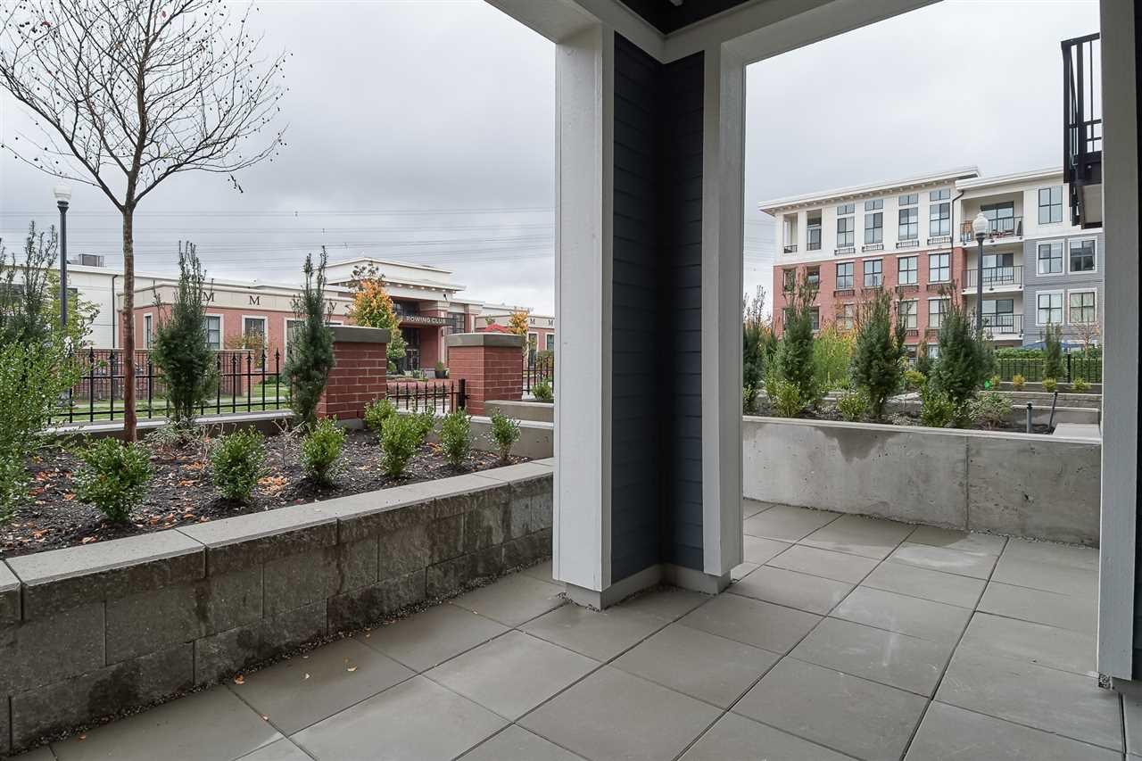 """Photo 15: Photos: 112 15137 33 Avenue in Surrey: Morgan Creek Condo for sale in """"Harvard Gardens-Prescott Commons"""" (South Surrey White Rock)  : MLS®# R2318495"""