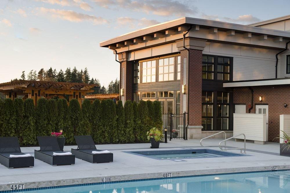 """Photo 19: Photos: 112 15137 33 Avenue in Surrey: Morgan Creek Condo for sale in """"Harvard Gardens-Prescott Commons"""" (South Surrey White Rock)  : MLS®# R2318495"""