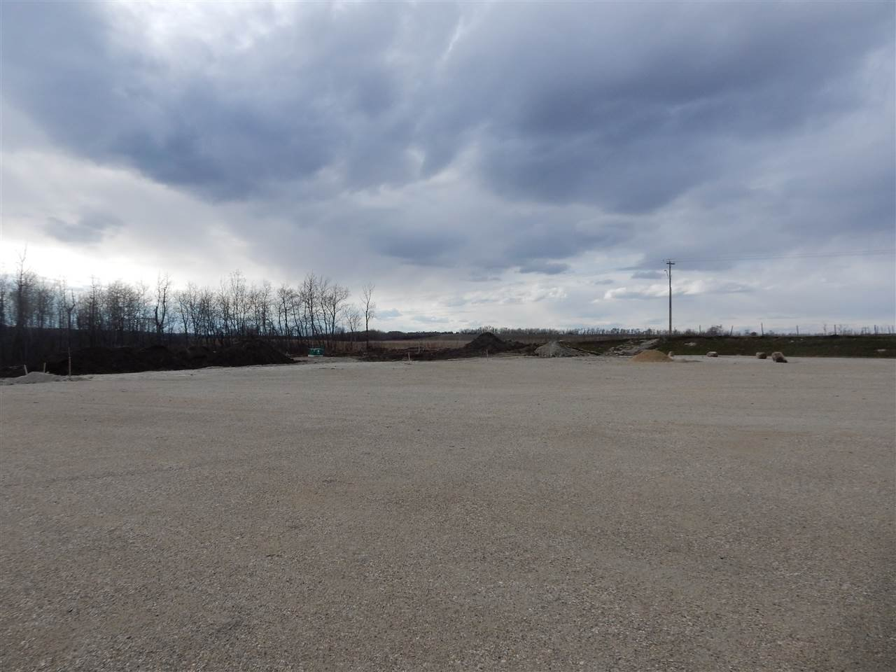 Photo 17: Photos: TWP ROAD 492 RANGE ROAD 234: Rural Leduc County Rural Land/Vacant Lot for sale : MLS®# E4155541