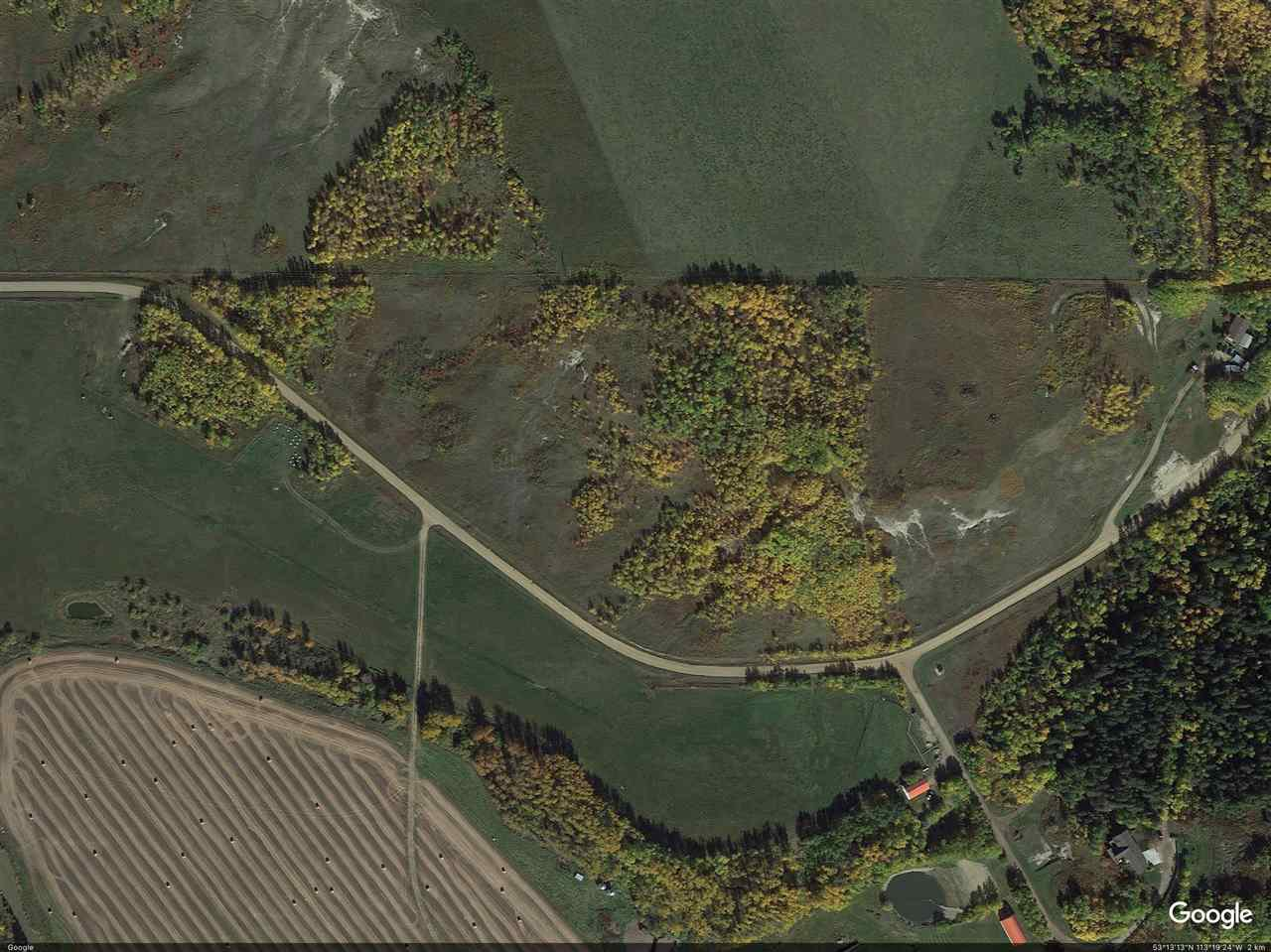 Photo 3: Photos: TWP ROAD 492 RANGE ROAD 234: Rural Leduc County Rural Land/Vacant Lot for sale : MLS®# E4155541