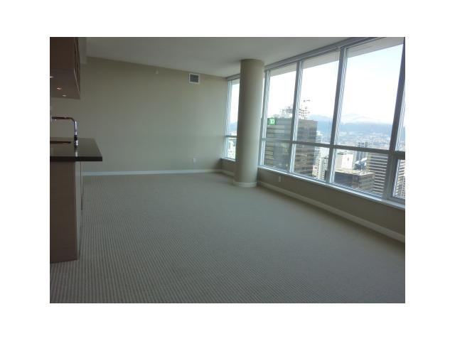 "Main Photo: 4006 833 SEYMOUR Street in Vancouver: Downtown VW Condo for sale in ""CAPITOL"" (Vancouver West)  : MLS®# V919343"