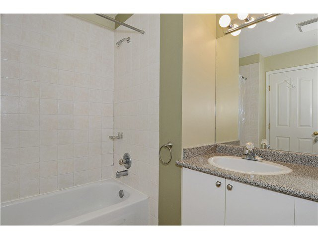 Photo 12: Photos: # 302 21 N RENFREW ST in Vancouver: Hastings East Condo for sale (Vancouver East)  : MLS®# V1020154