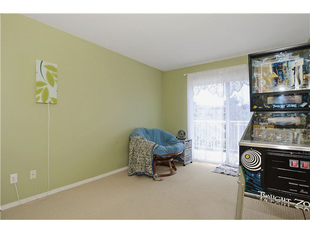 Photo 13: Photos: # 302 21 N RENFREW ST in Vancouver: Hastings East Condo for sale (Vancouver East)  : MLS®# V1020154