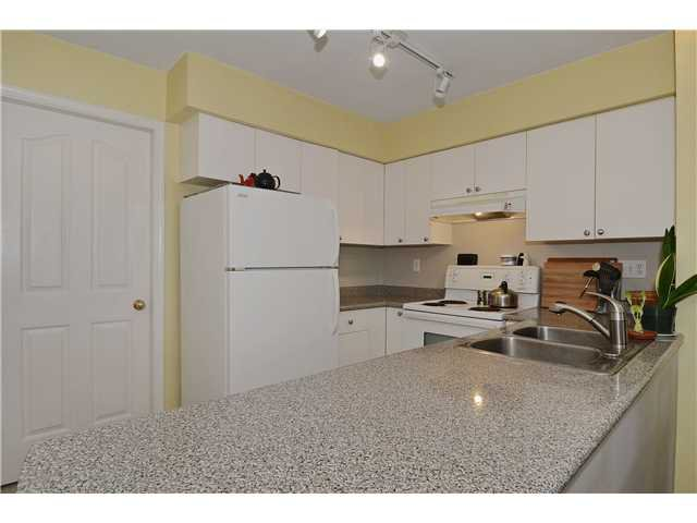 Photo 8: Photos: # 302 21 N RENFREW ST in Vancouver: Hastings East Condo for sale (Vancouver East)  : MLS®# V1020154