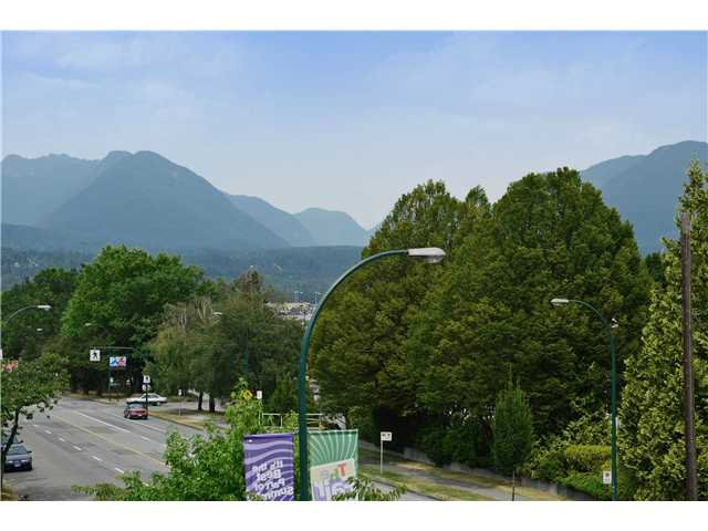 Photo 17: Photos: # 302 21 N RENFREW ST in Vancouver: Hastings East Condo for sale (Vancouver East)  : MLS®# V1020154