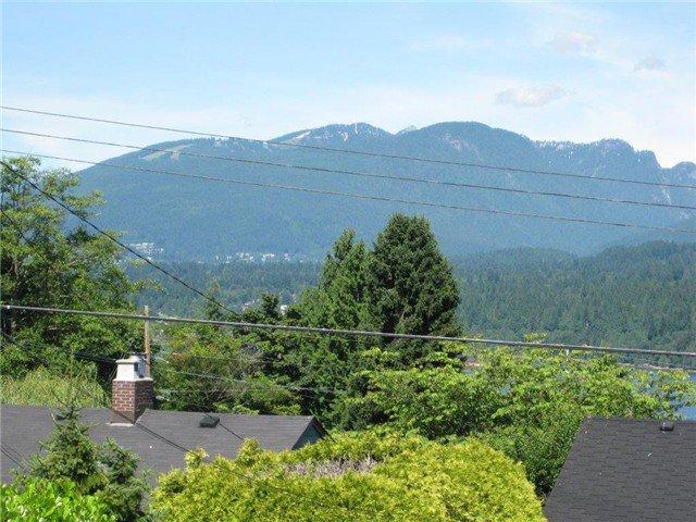 Main Photo: 7021 SIERRA Drive in Burnaby: Westridge BN House for sale (Burnaby North)  : MLS®# V1061043