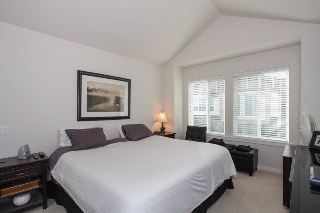 """Photo 13: Photos: 56 8250 209B Street in Langley: Willoughby Heights Townhouse for sale in """"OUTLOOK"""" : MLS®# R2118711"""