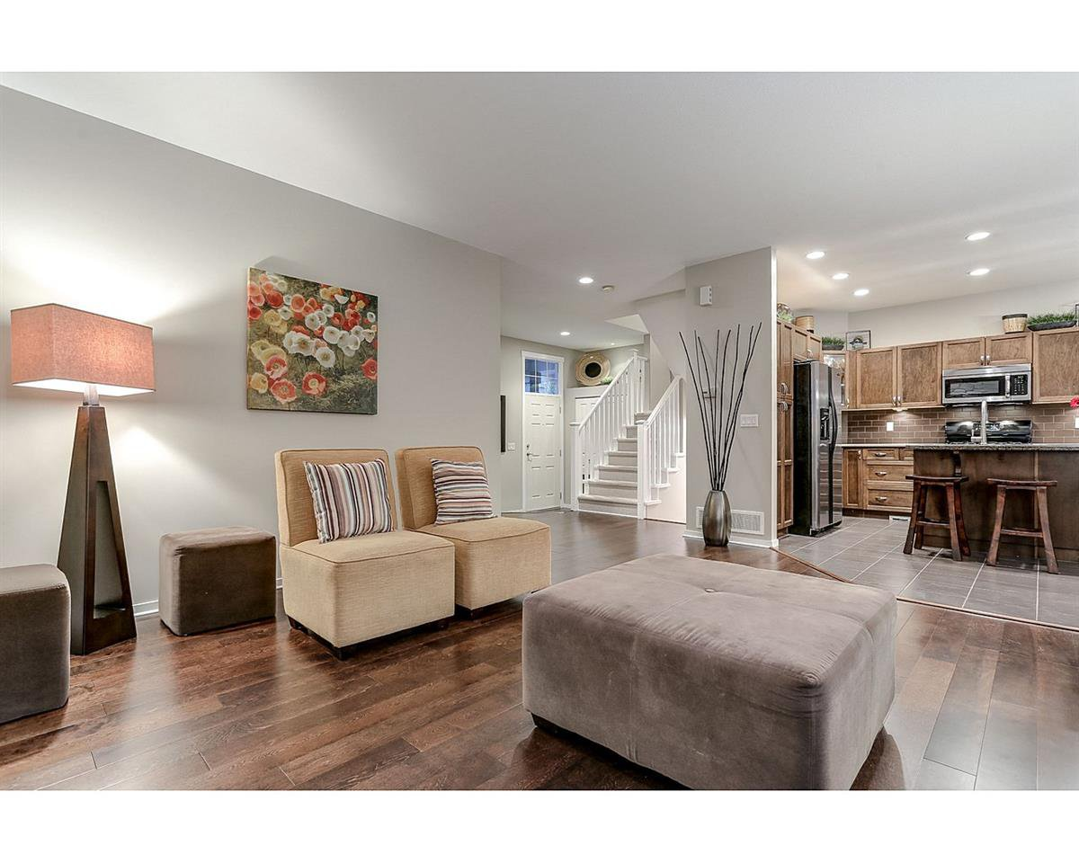 Photo 4: Photos: 44 ALDER Drive in Port Moody: Heritage Woods PM House for sale : MLS®# R2120699