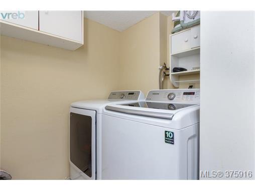 Photo 11: Photos: 547 Paradise St in VICTORIA: Es Esquimalt Half Duplex for sale (Esquimalt)  : MLS®# 754668