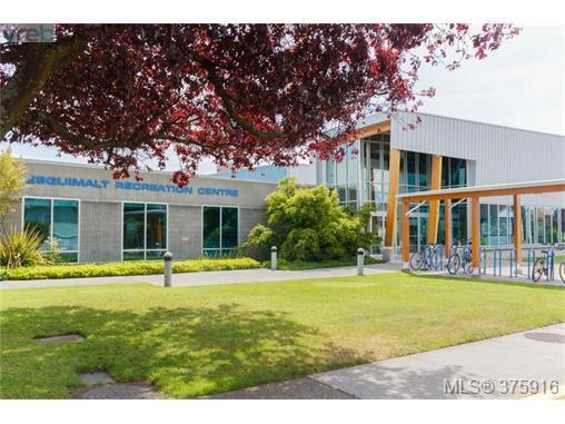 Photo 19: Photos: 547 Paradise St in VICTORIA: Es Esquimalt Half Duplex for sale (Esquimalt)  : MLS®# 754668
