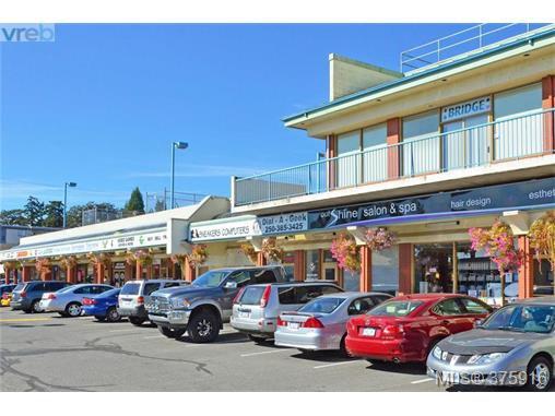 Photo 17: Photos: 547 Paradise St in VICTORIA: Es Esquimalt Half Duplex for sale (Esquimalt)  : MLS®# 754668