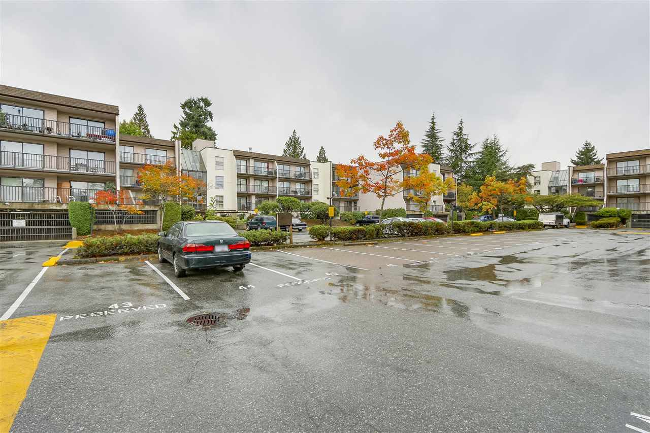 Main Photo: 114 15238 100 Avenue in Surrey: Guildford Condo for sale (North Surrey)  : MLS®# R2213652