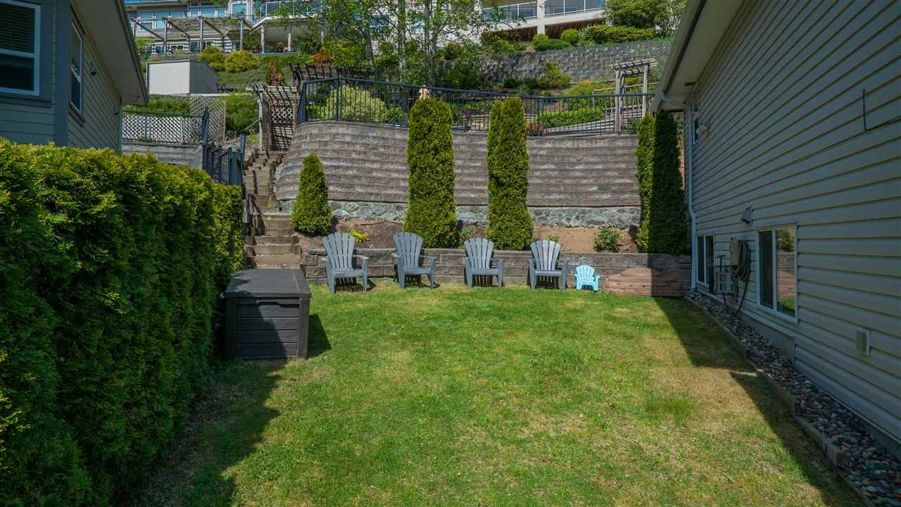 Photo 20: Photos: 36021 SPYGLASS Court in Abbotsford: Abbotsford East House for sale : MLS®# R2262604