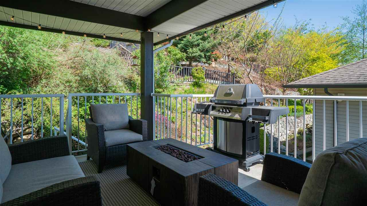 Photo 14: Photos: 36021 SPYGLASS Court in Abbotsford: Abbotsford East House for sale : MLS®# R2262604