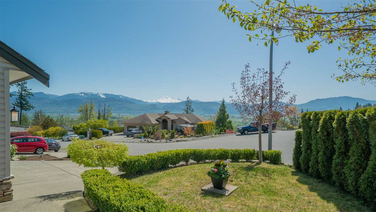 Photo 2: Photos: 36021 SPYGLASS Court in Abbotsford: Abbotsford East House for sale : MLS®# R2262604