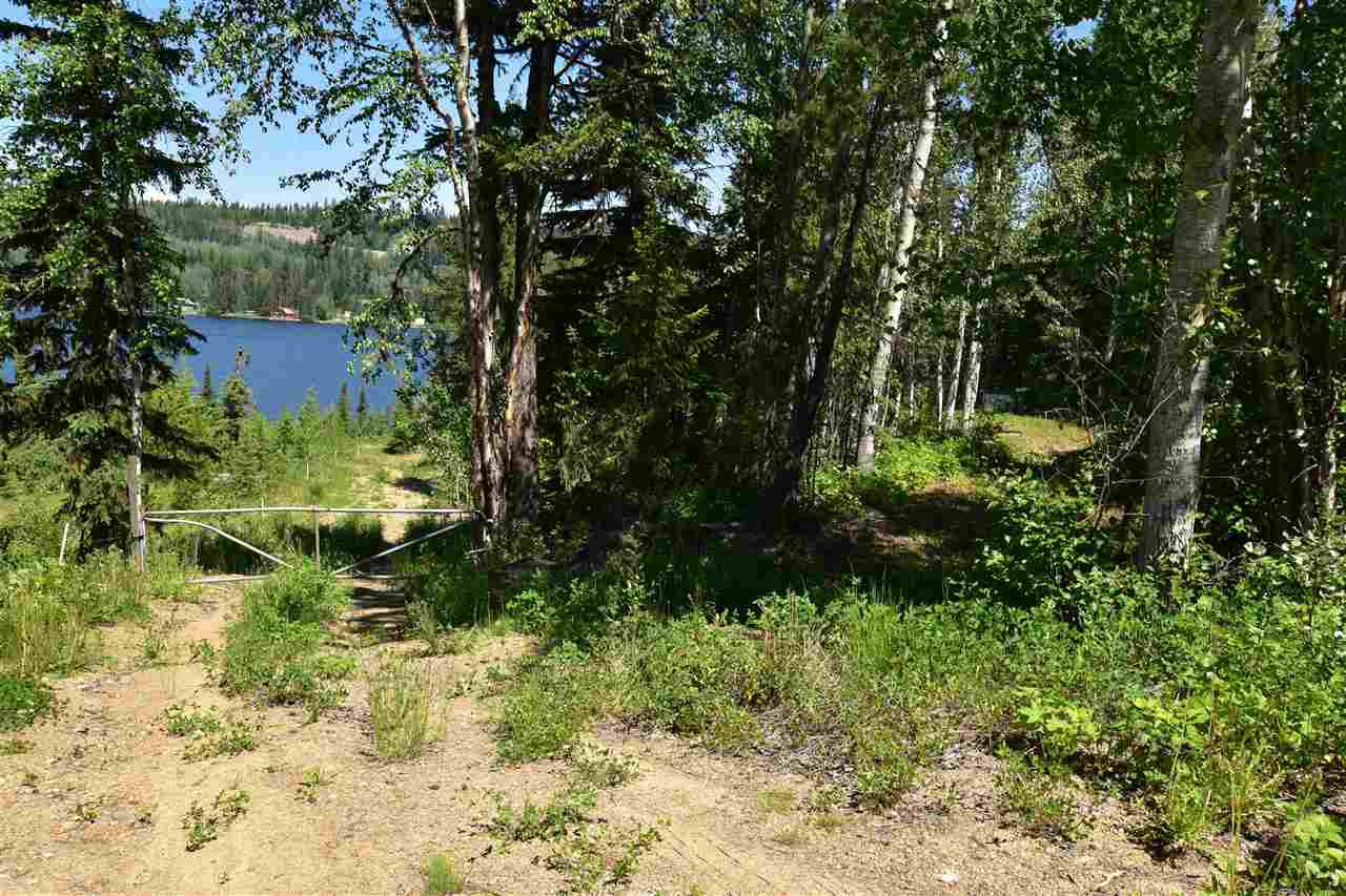 Main Photo: 46050 LLOYD Drive: Cluculz Lake Land for sale (PG Rural West (Zone 77))  : MLS®# R2283023