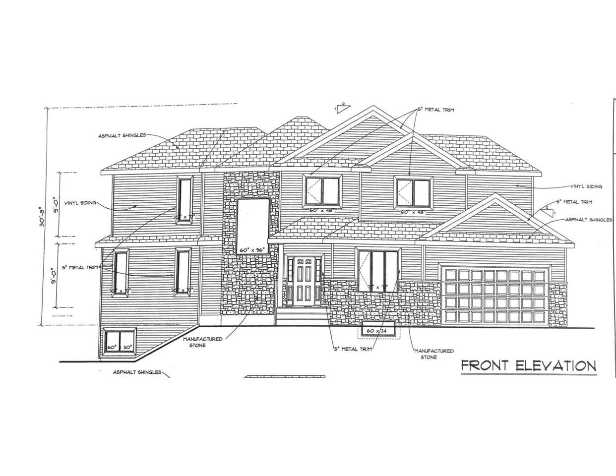 Main Photo: : Sherwood Park House for sale : MLS®# E4151609
