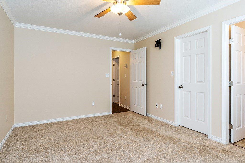 Photo 10: Photos: 11899 237 Street in Maple Ridge: Cottonwood MR House for sale : MLS®# R2377865