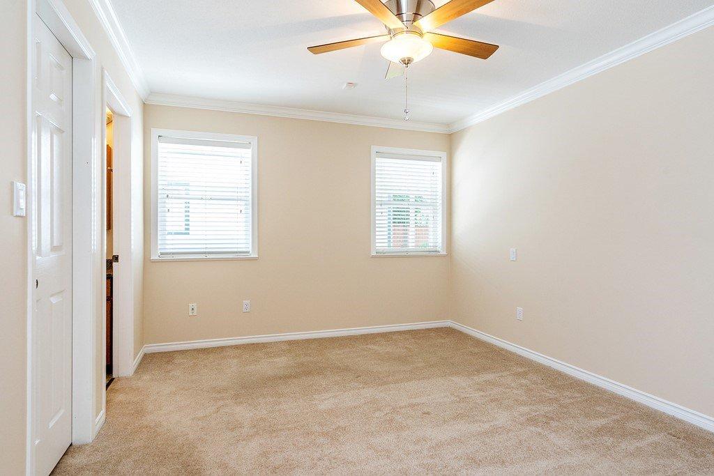 Photo 9: Photos: 11899 237 Street in Maple Ridge: Cottonwood MR House for sale : MLS®# R2377865
