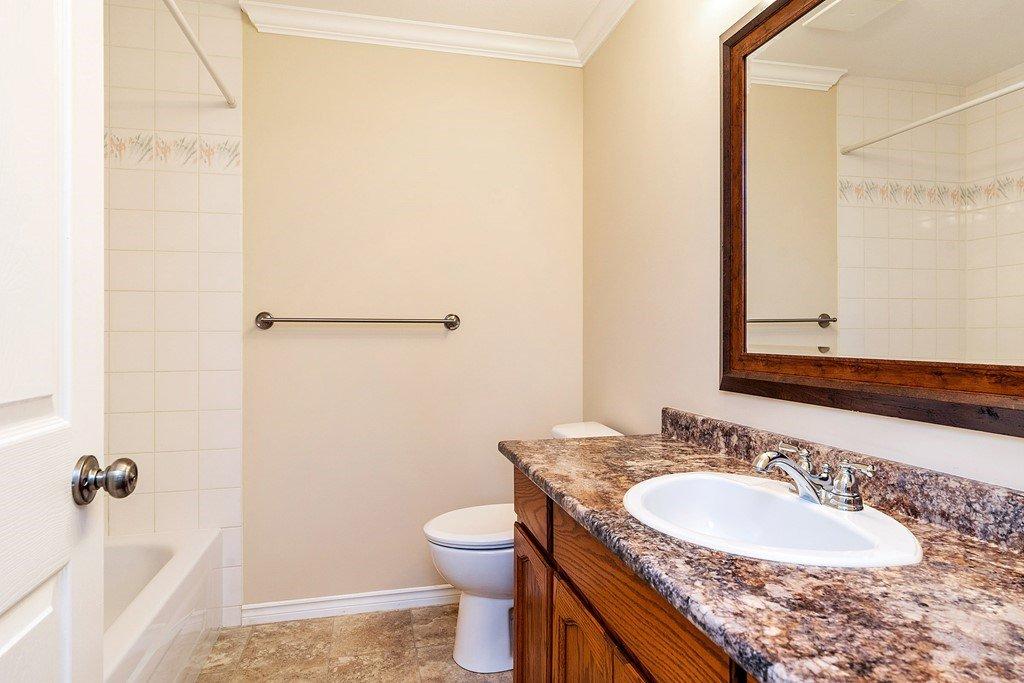 Photo 14: Photos: 11899 237 Street in Maple Ridge: Cottonwood MR House for sale : MLS®# R2377865