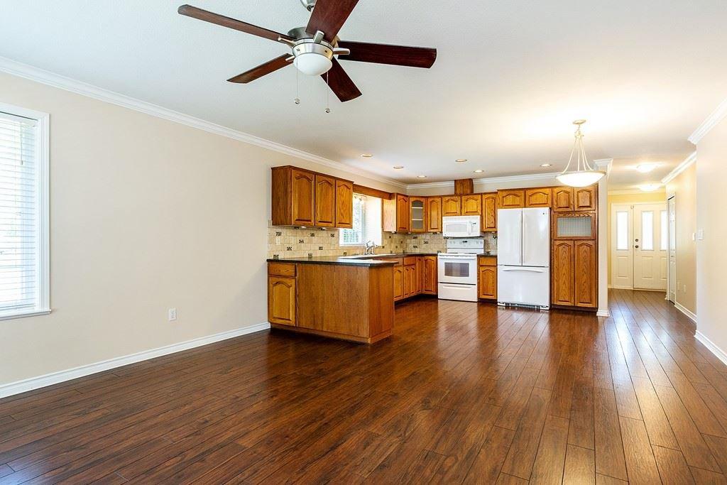 Photo 7: Photos: 11899 237 Street in Maple Ridge: Cottonwood MR House for sale : MLS®# R2377865