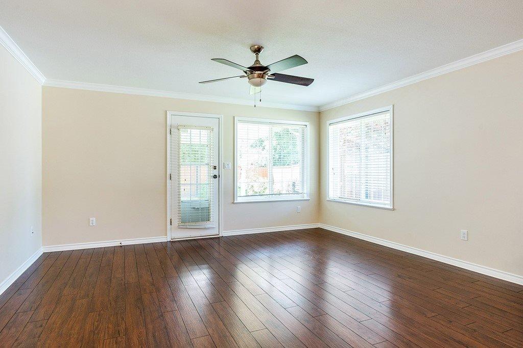 Photo 8: Photos: 11899 237 Street in Maple Ridge: Cottonwood MR House for sale : MLS®# R2377865