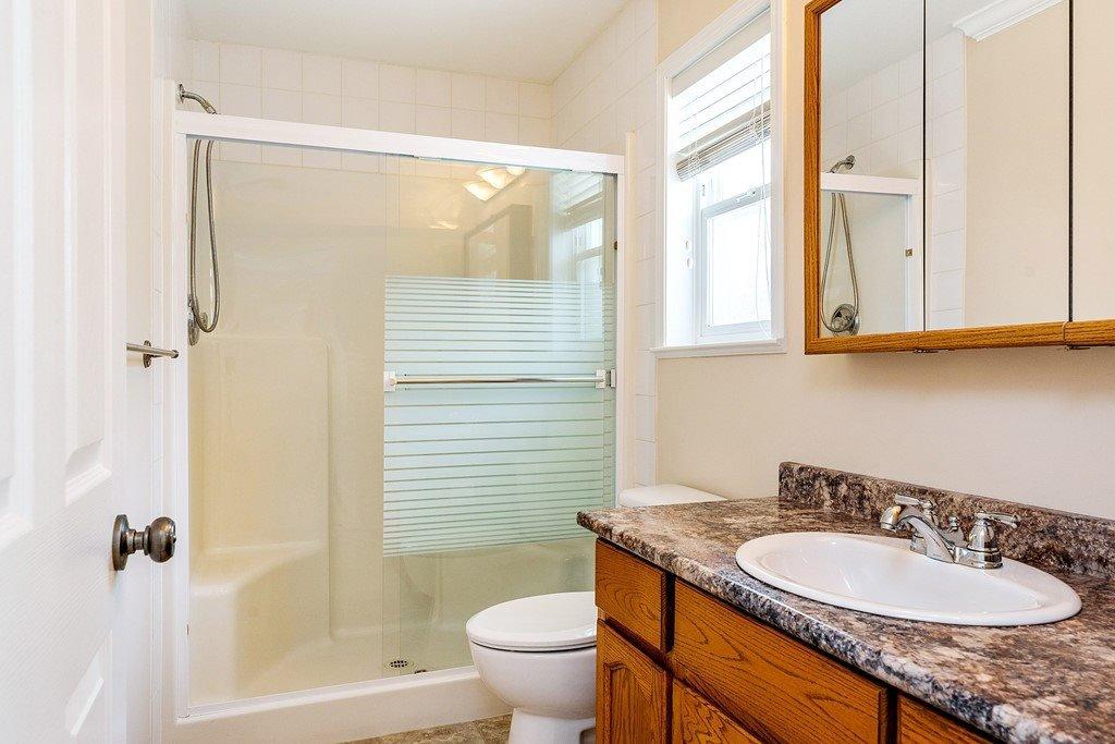 Photo 11: Photos: 11899 237 Street in Maple Ridge: Cottonwood MR House for sale : MLS®# R2377865