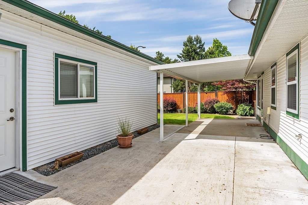 Photo 18: Photos: 11899 237 Street in Maple Ridge: Cottonwood MR House for sale : MLS®# R2377865