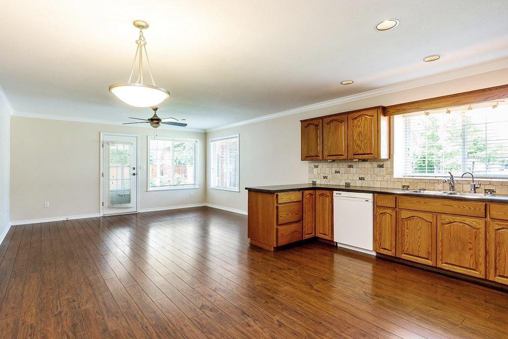 Photo 5: Photos: 11899 237 Street in Maple Ridge: Cottonwood MR House for sale : MLS®# R2377865