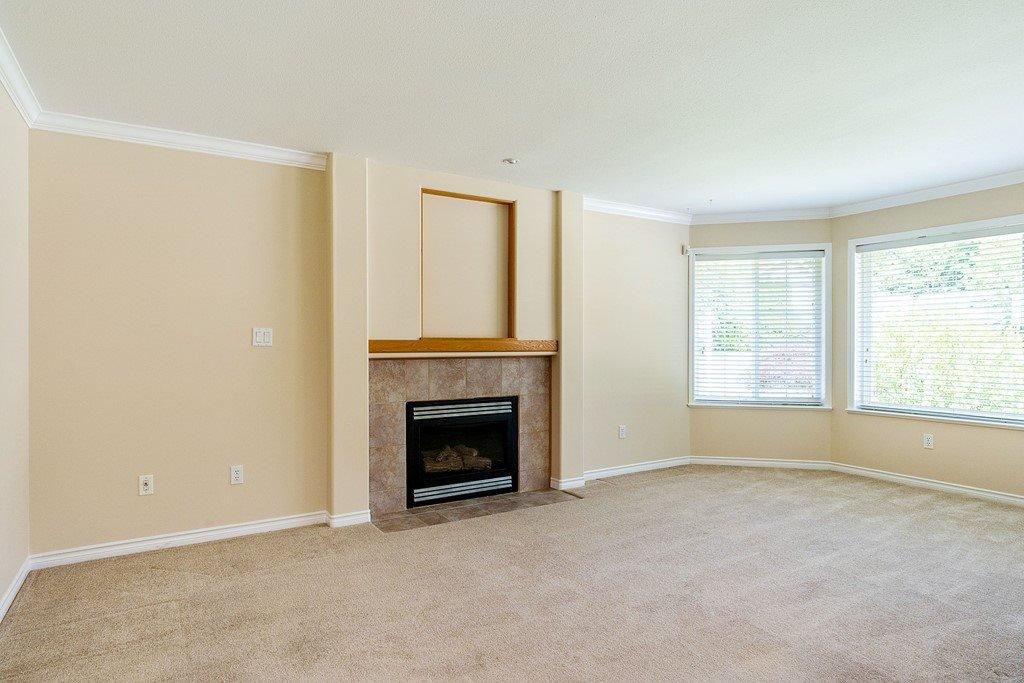 Photo 2: Photos: 11899 237 Street in Maple Ridge: Cottonwood MR House for sale : MLS®# R2377865