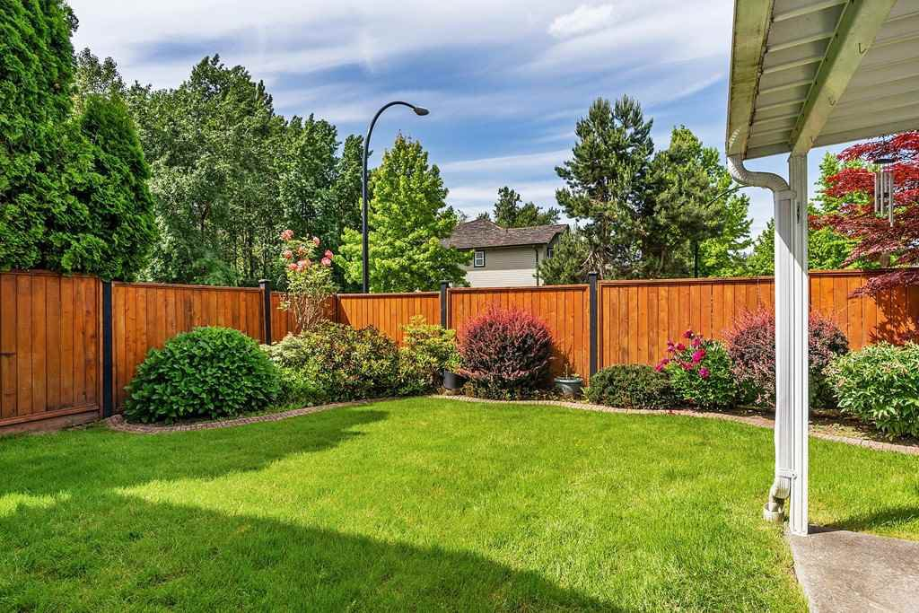 Photo 16: Photos: 11899 237 Street in Maple Ridge: Cottonwood MR House for sale : MLS®# R2377865