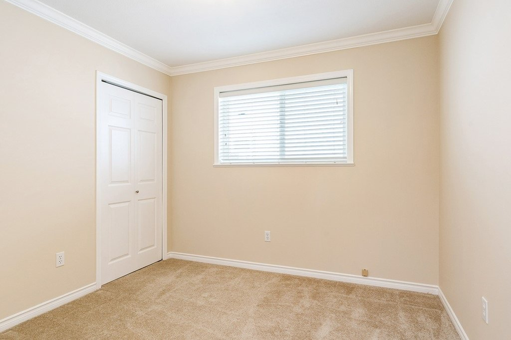 Photo 13: Photos: 11899 237 Street in Maple Ridge: Cottonwood MR House for sale : MLS®# R2377865
