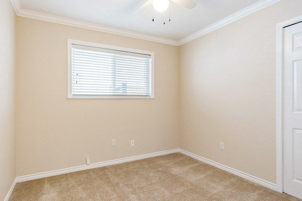 Photo 12: Photos: 11899 237 Street in Maple Ridge: Cottonwood MR House for sale : MLS®# R2377865
