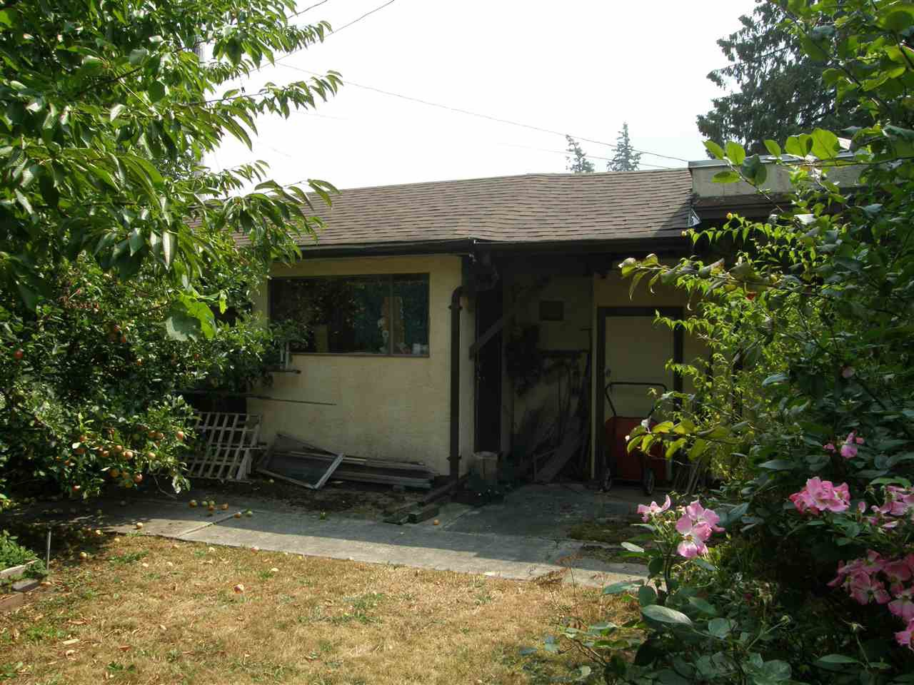Photo 7: Photos: 539 3RD Avenue in Hope: Hope Center House for sale : MLS®# R2446429