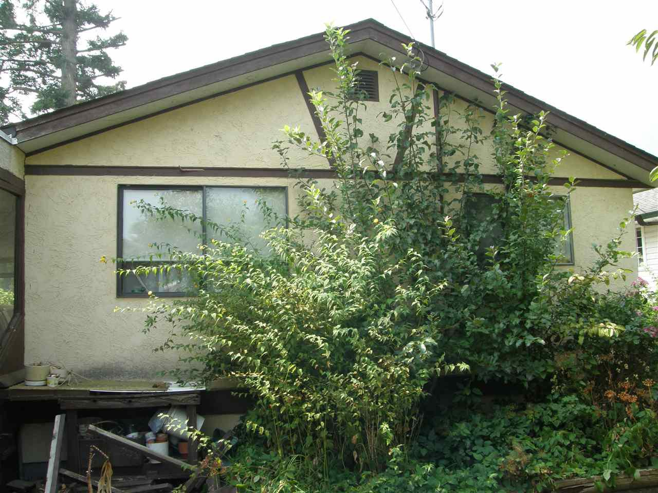 Photo 6: Photos: 539 3RD Avenue in Hope: Hope Center House for sale : MLS®# R2446429