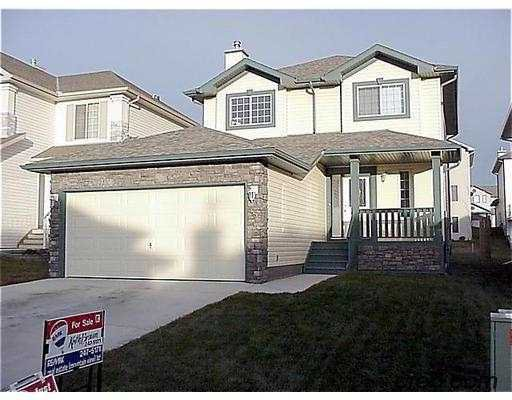 Main Photo:  in CALGARY: Arbour Lake Residential Detached Single Family for sale (Calgary)  : MLS®# C2286716