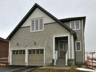 Main Photo: 28 Bostock Drive in Georgina: Keswick South House (2-Storey) for sale : MLS®# N2866467