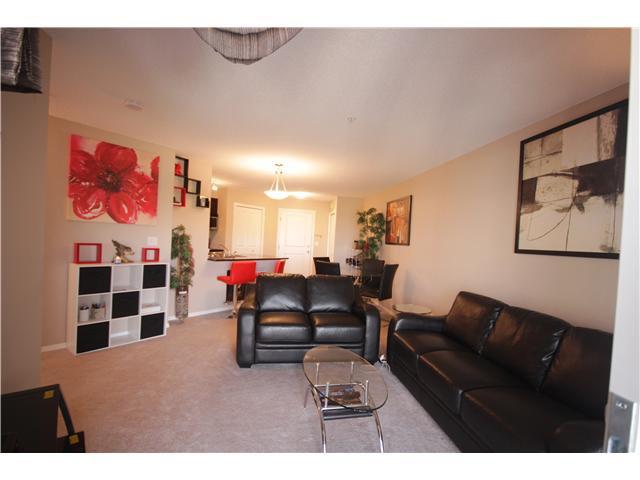 Photo 9: Photos: 215 195 Kincora Glen NW in Calgary: Kincora Condo for sale : MLS®# C3645414