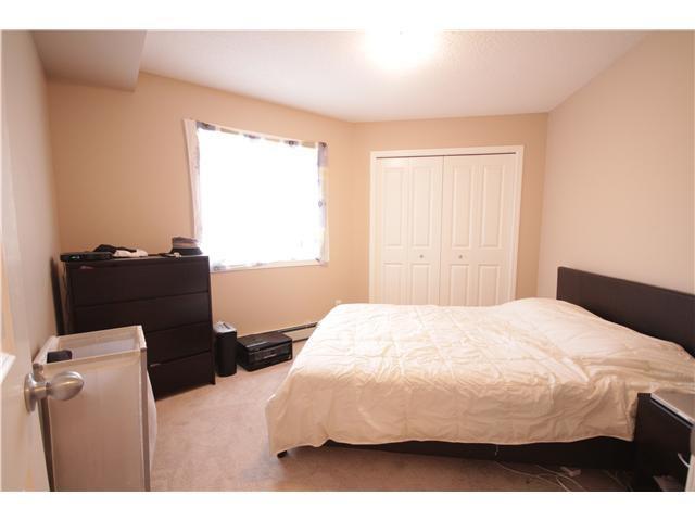 Photo 10: Photos: 215 195 Kincora Glen NW in Calgary: Kincora Condo for sale : MLS®# C3645414