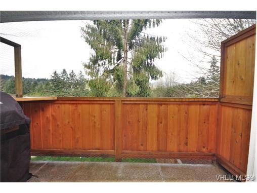 Photo 17: Photos: 201 6718 W Grant Rd in SOOKE: Sk Sooke Vill Core Half Duplex for sale (Sooke)  : MLS®# 724816
