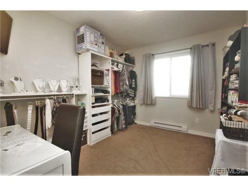 Photo 14: Photos: 201 6718 W Grant Rd in SOOKE: Sk Sooke Vill Core Half Duplex for sale (Sooke)  : MLS®# 724816